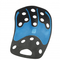 Backjoy Sitsmart Tech Gel Black/ Blue