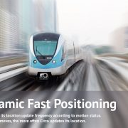 10_dynamic fast positioning