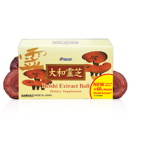 reishi_extract_ball_master