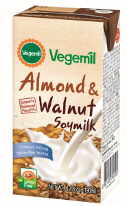 ALMOND-WALNUT-SOYMILEGEMILK-185x300