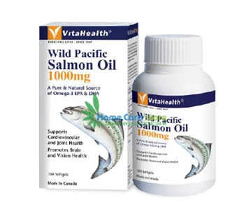 VitaHealth-Wild-Pacific-Salmon-Oil-1000mg