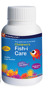 childrenfishicare11