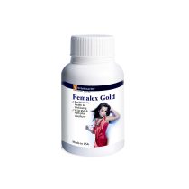 Vitahealth Femalex Gold