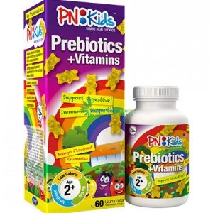 prebiotic-pn-kid