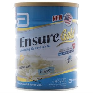 sb-ensure-gold-vani-it-ngot-lon-850g-1-1-700x467