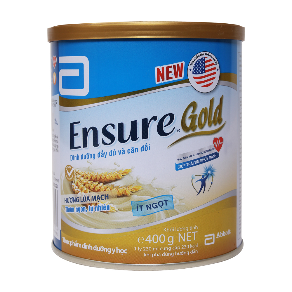 sua-bot-ensure-it-ngot-lua-mach-400g-115790_1