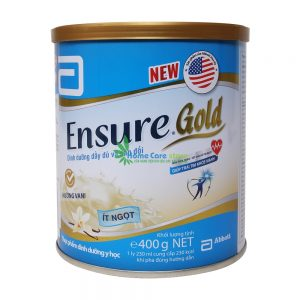 sua-bot-ensure-it-ngot-vani-400g-115788_1