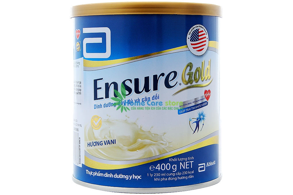 tpbs-ensure-gold-vani-ht-400g-1-1