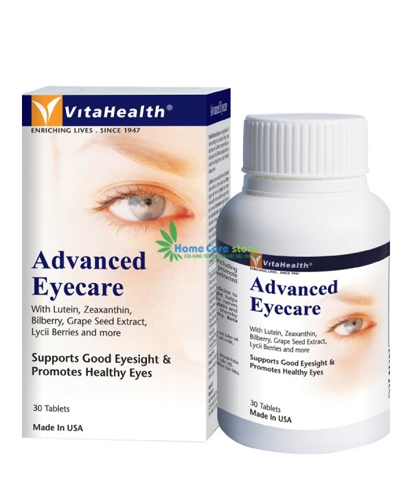 vh_advanced_eyecare_30vien_2