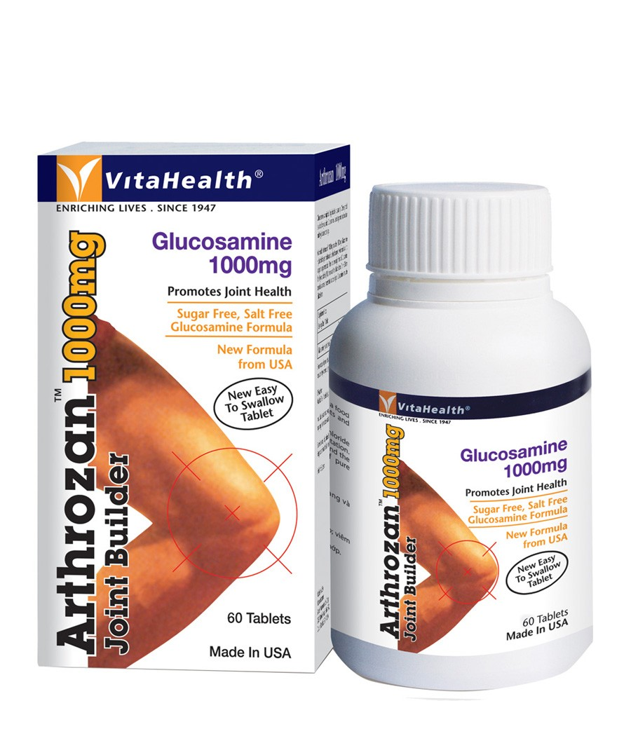 vh_arthrozan_1000mg_60vien_2