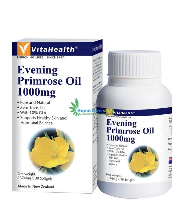 vh_evening_primrose_oil_1000mg_30vien_2