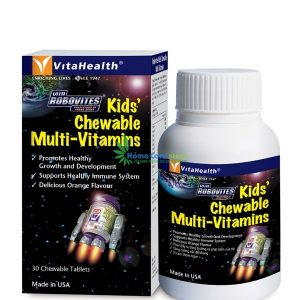vh_kids_chewable_multi-vitamin_2