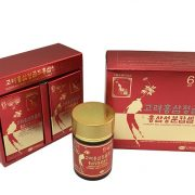 Vien-hong-sam-kgs-350mgx120vienx2lo-new-gold