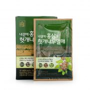 93823_94605_Hong_sam_bo_gan_Red_Ginseng_Oriental_Raisin_Tree_30_goi__2