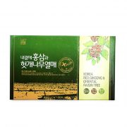 93823_94605_Hong_sam_bo_gan_Red_Ginseng_Oriental_Raisin_Tree_30_goi__4
