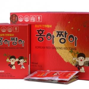 Hong-sam-baby-daedong-kid-tonic-1