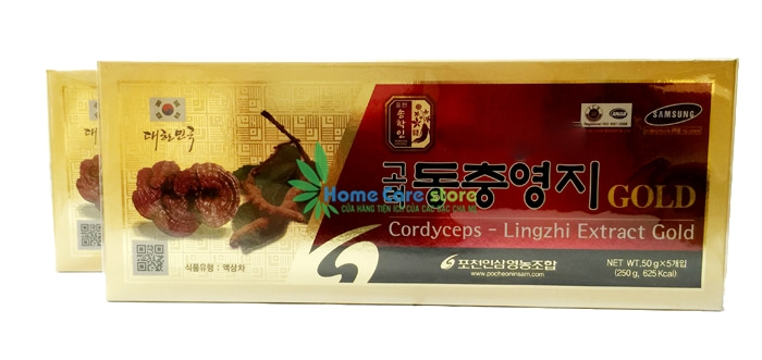 cao-linh-chi-dong-trung-50g-L292-1