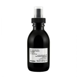 201502-hd-saving-face-beauty-products