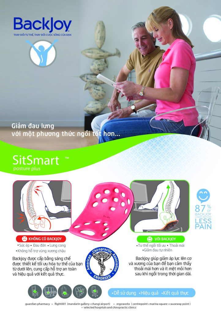 backjoy-sitsmart-giam-dau-lung