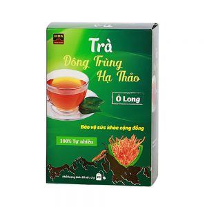 tra-dong-trung-ha-thao-olong(1)