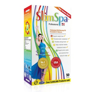 vien-giam-can-toan-than-slimspa-professional