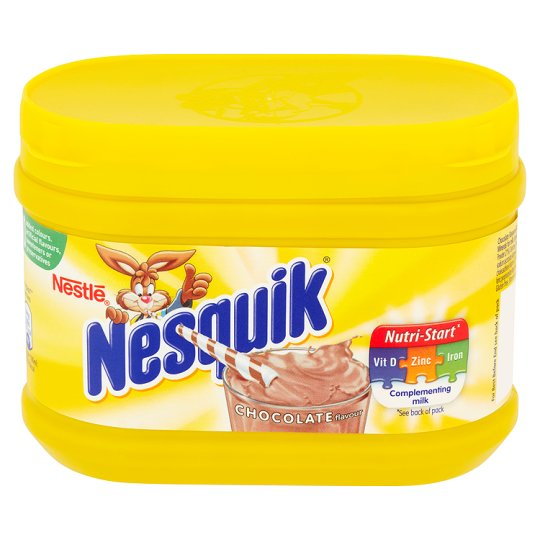 nesquik-chocolate-300g