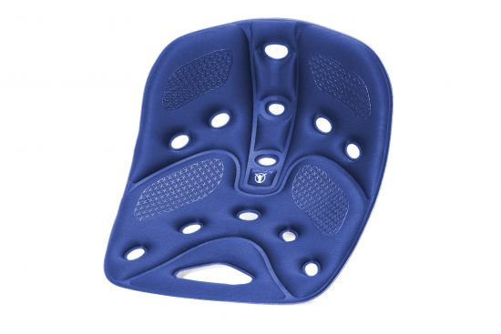 SitSmart_Traction_2-12_NavyBlue