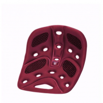 Backjoy Sitsmart Traction Wine