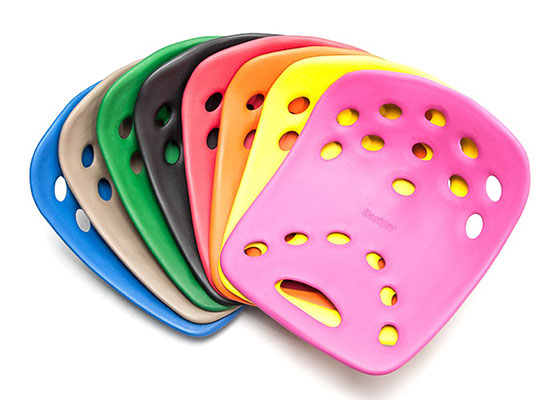 backjoy-colorful-cham-soc-tu-the-ngoi