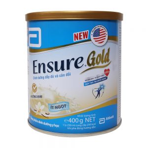sua-bot-ensure-it-ngot-vani-400g