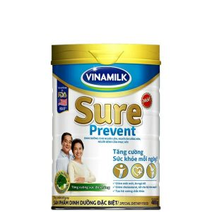 sure_prevent_tincan_400g