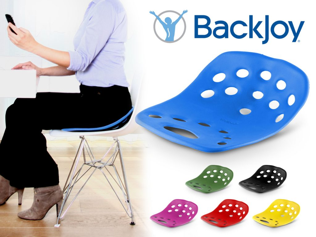 backjoy-viet-nam