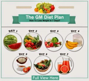 che-do-an-giam-can-General-Motor-Diet