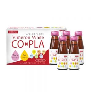collagen-bao-ve-suc-khoe-vimeron-white-copla