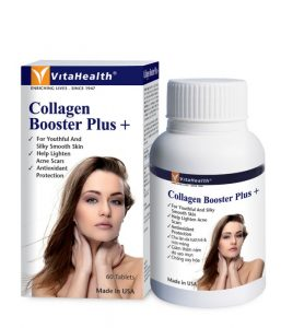 vh_collagen_booster_plus_60vien_2
