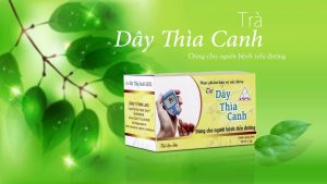 tra-day-thia-canh