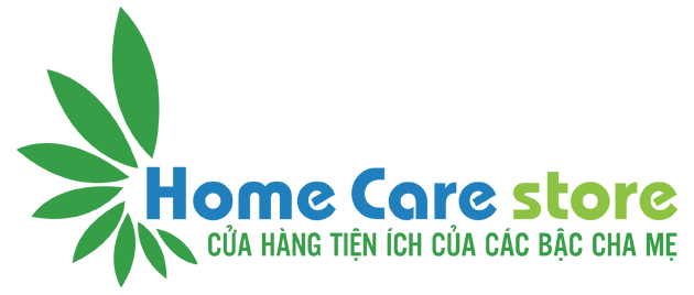 Home Care Store